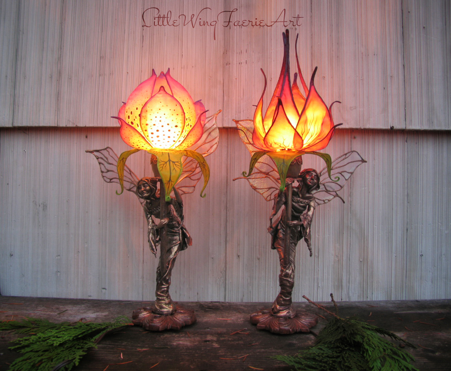 faerie lamps2.JPG