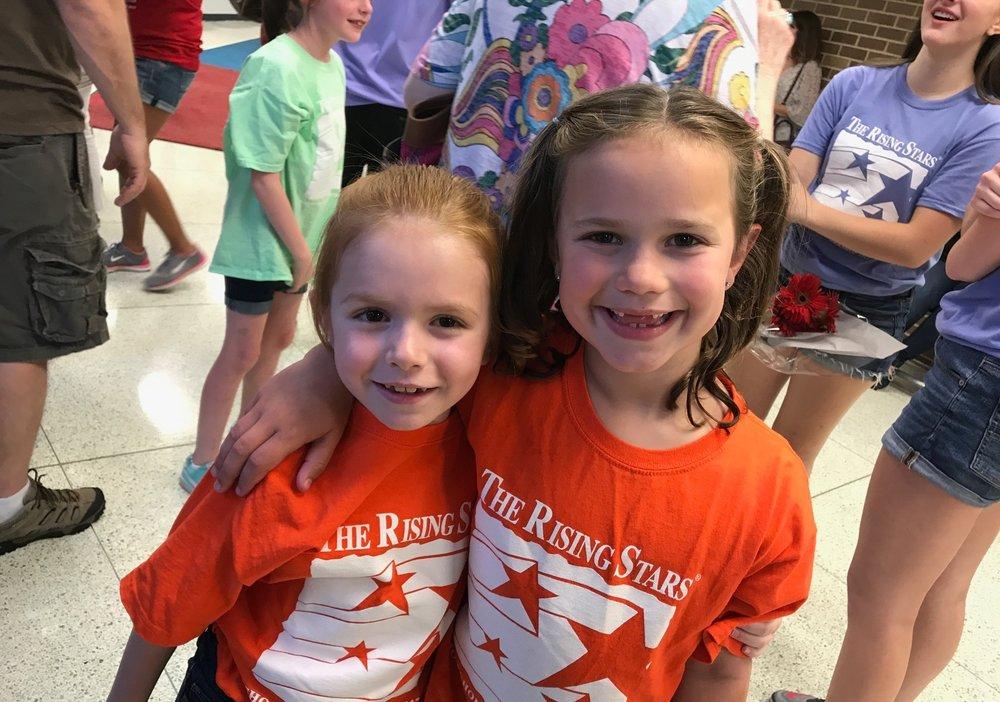 rising stars girls in orange.jpg
