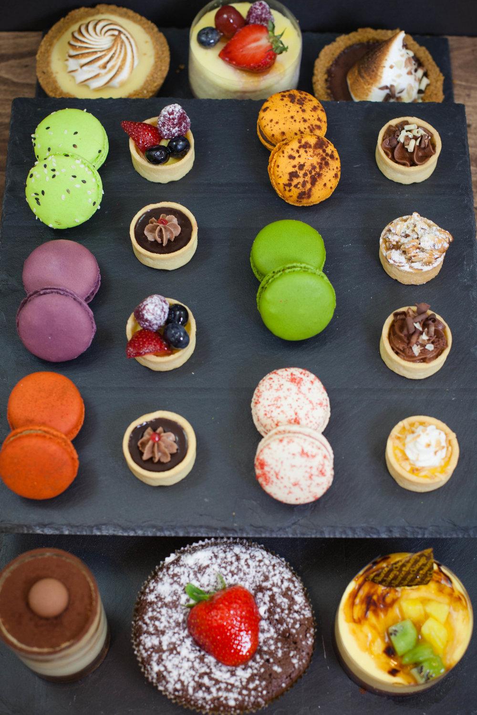 Dessert_buffet_2.jpg