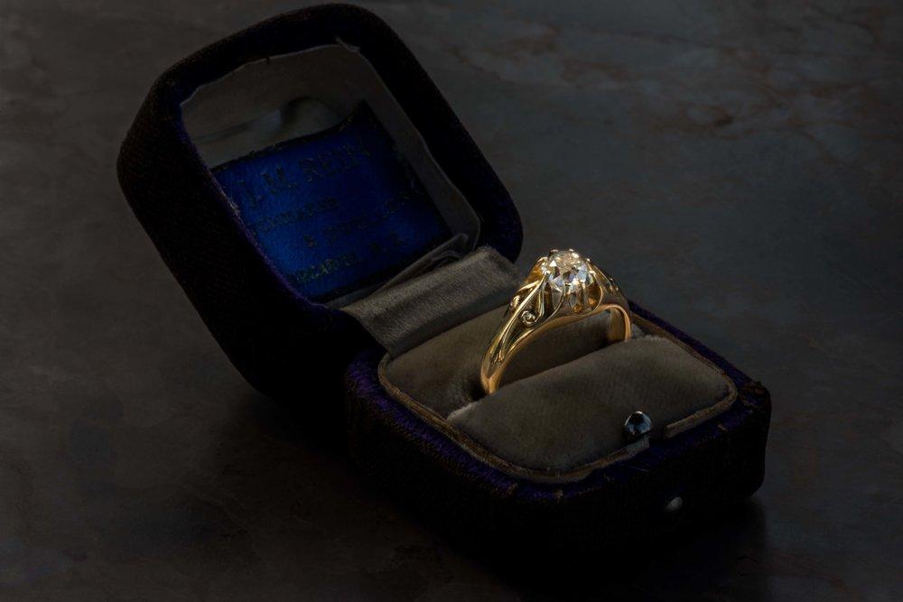 sew hoy diamond ring-6851 copy 2.jpg