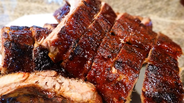 Jerk Pork.jpg
