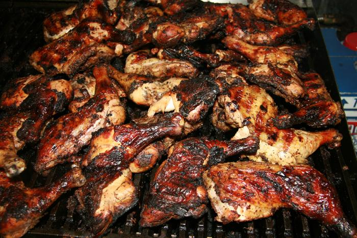 Jerk Chicken on the Grill.jpg