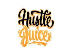 HUSTLE-JUICE-SMALL.png