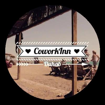coworkinn round logo.png