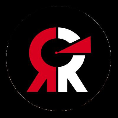 RedRoar Logo.png