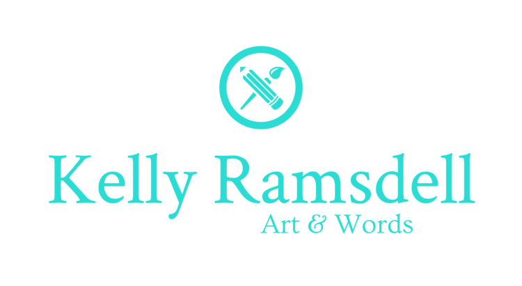 Kelly Ramsdell