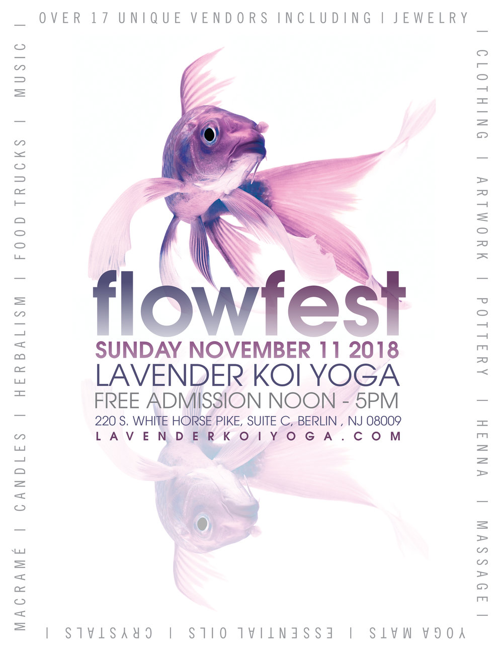 flowfest.new.jpg