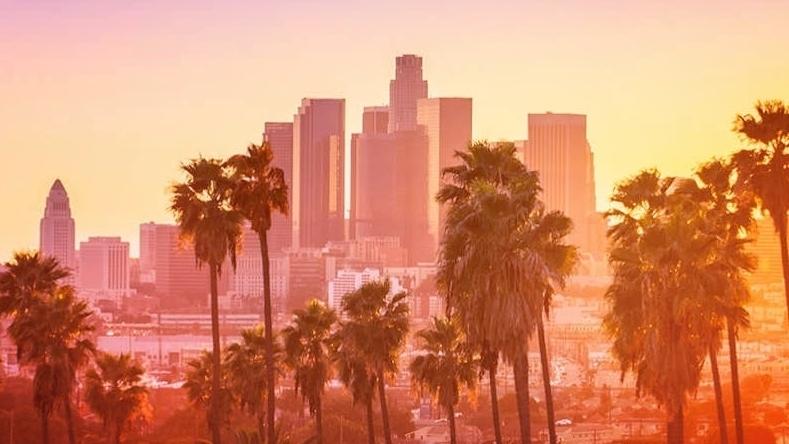 LA stock photo.jpg