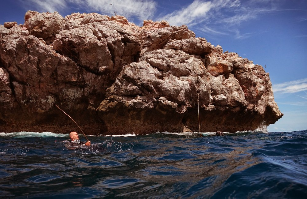 Sail rock_2.JPG