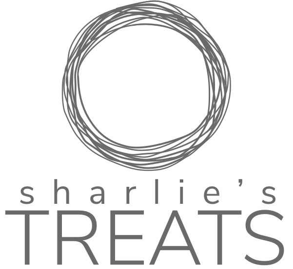 Sharlie's Treat's