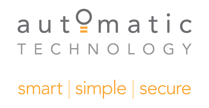 Automatic Tech Logo (RGB) (2).jpg