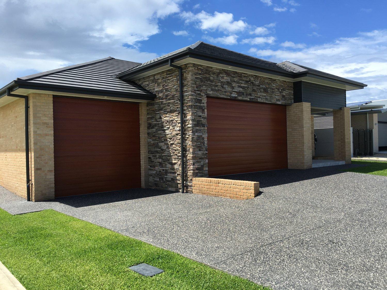Hunter valley garage doors see our residential door features rubansaba