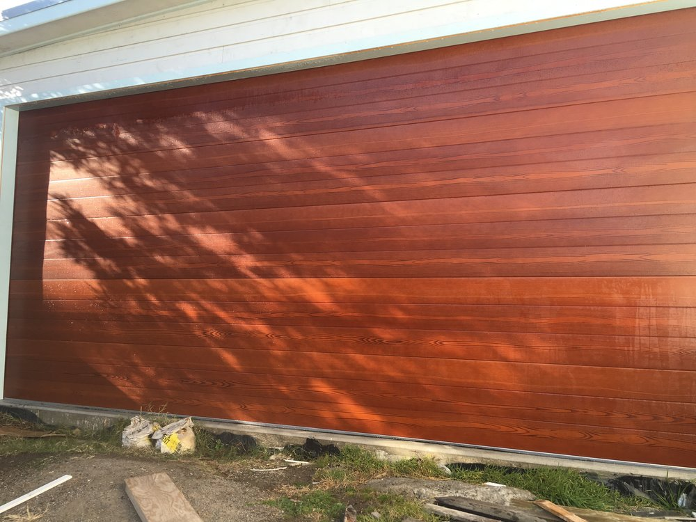 timber look complete.jpg