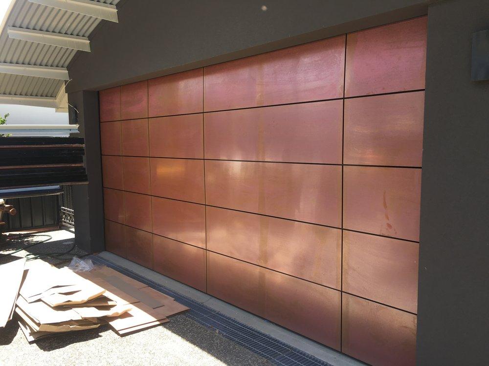 Copper door complete.jpg