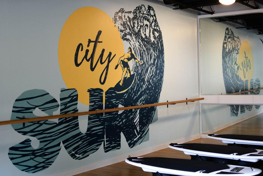 City Surf-6.jpg
