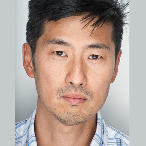 Josh Tsui Headshot.png