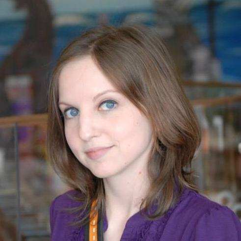 Lauren Faits Headshot.jpg