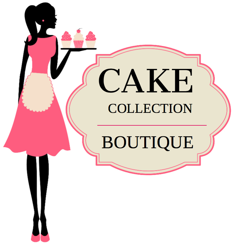Cake Collection Boutique
