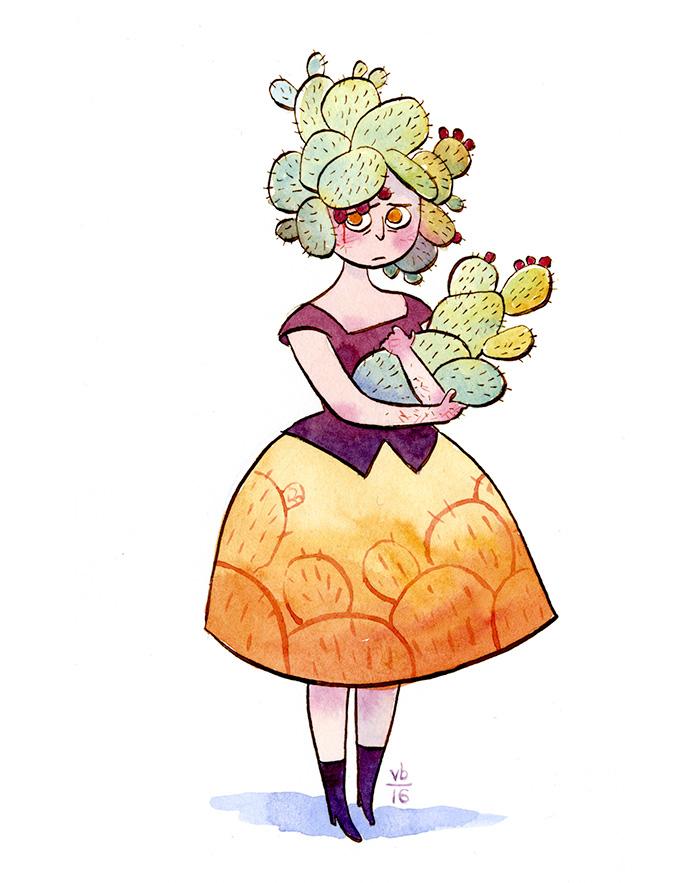 cactusgirl.jpg
