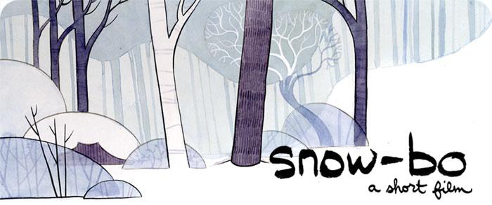 snowbotitle.jpg