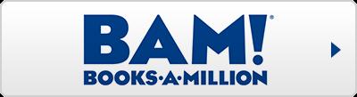 retail-btn-booksamillion.png