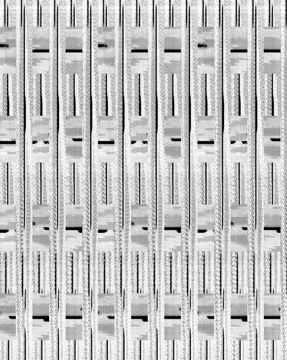 textile web.jpg