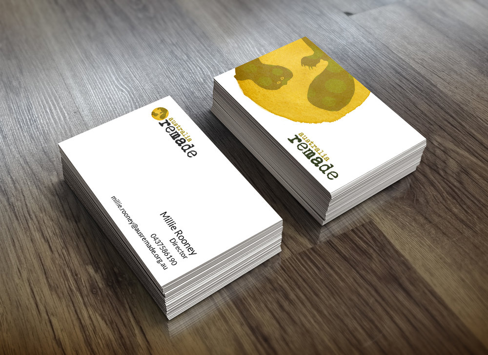 business card mockup landscape 1.jpg