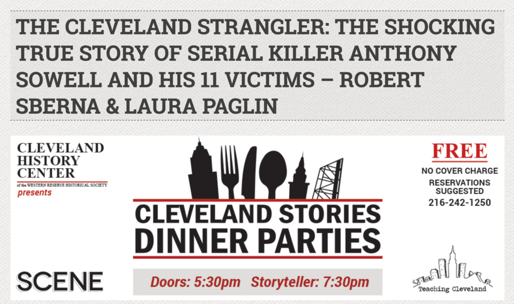 Cleveland Stories Dinner Parties.png