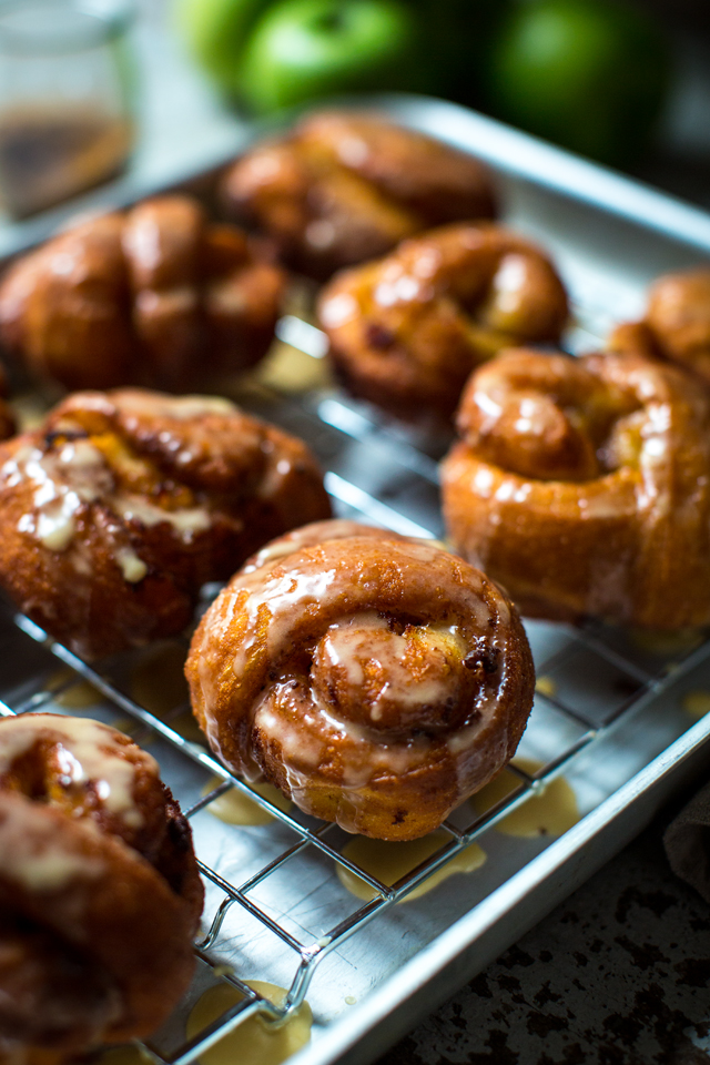 Apple-Fritters-copy.jpg