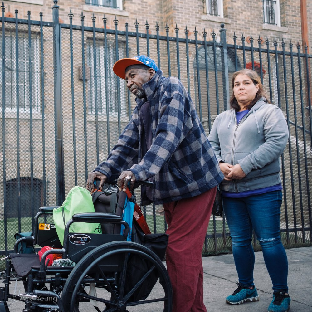 Faces of Skid Row Los Angeles-5040.jpg