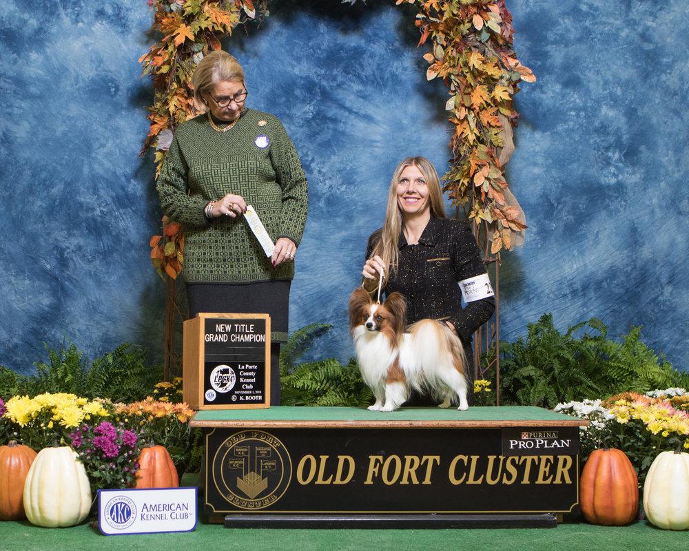 Grand CH Old Fort Cluster, Nov 2018.jpg
