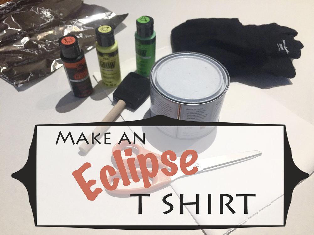 EclipseTShirtOverlay.jpg