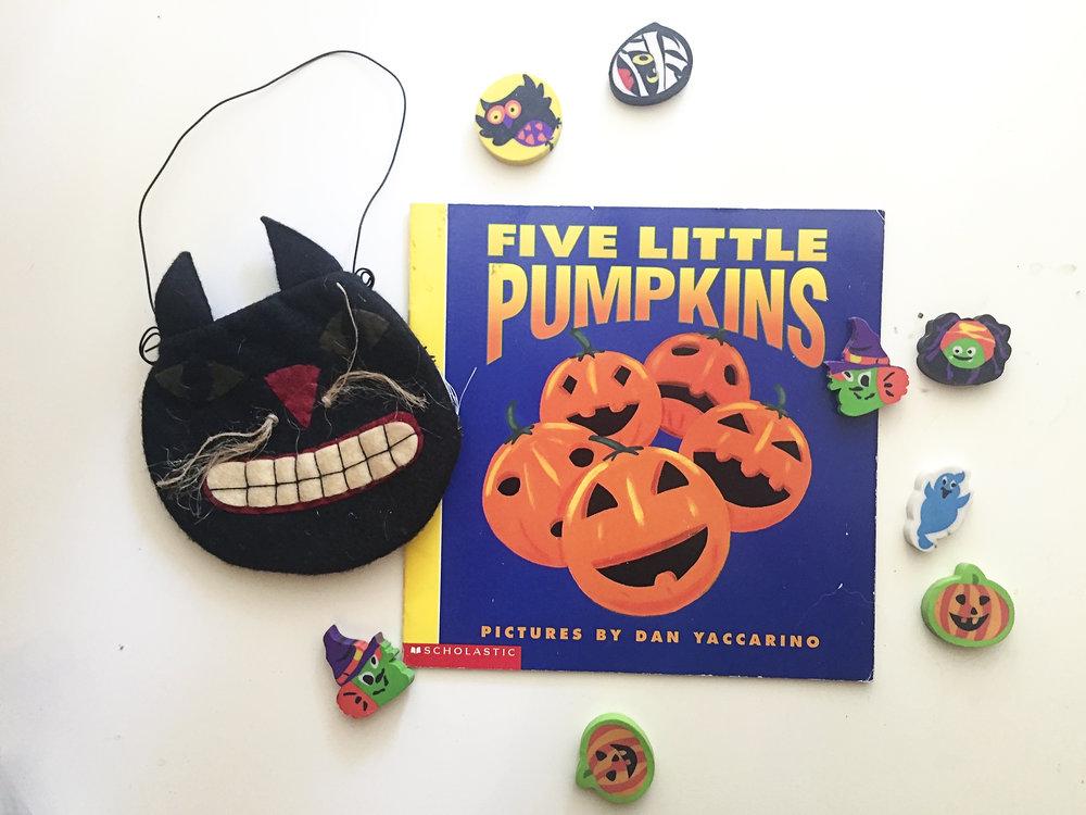 5LittlePumpkins.jpg