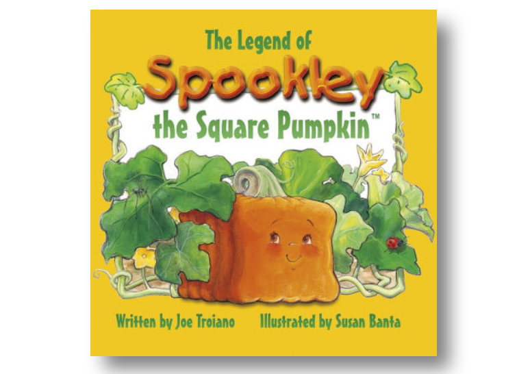 Spookley the Square Pumpkin.jpg