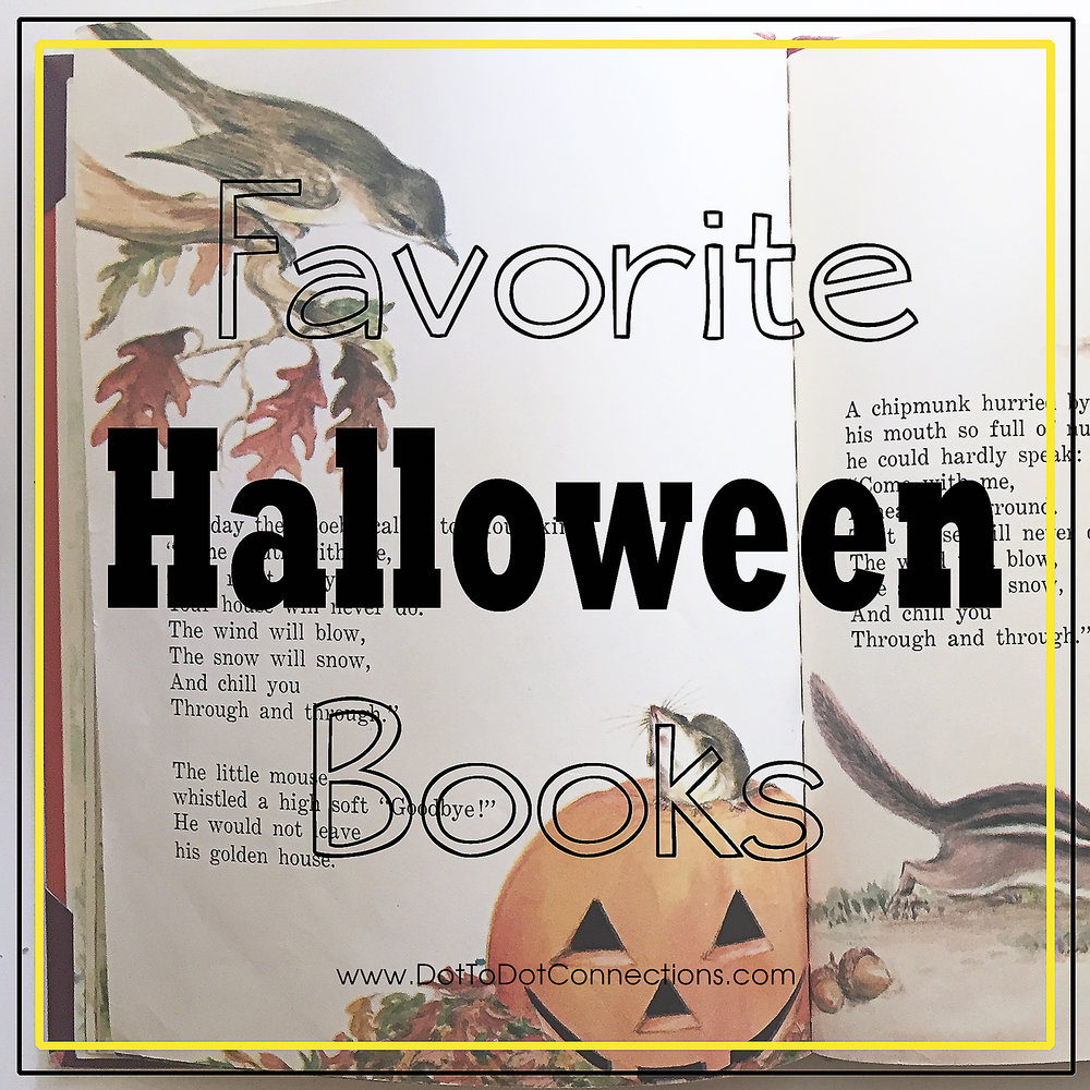 Favorite Halloween Books.jpg