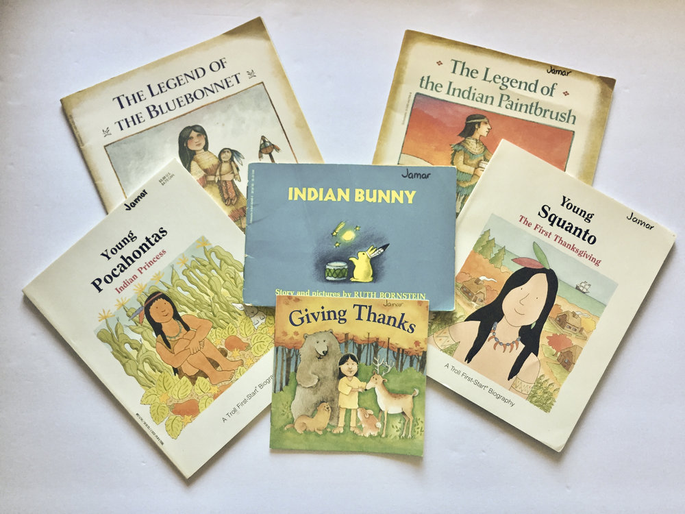 NativeAmericanBOoksThanksgiving.jpg