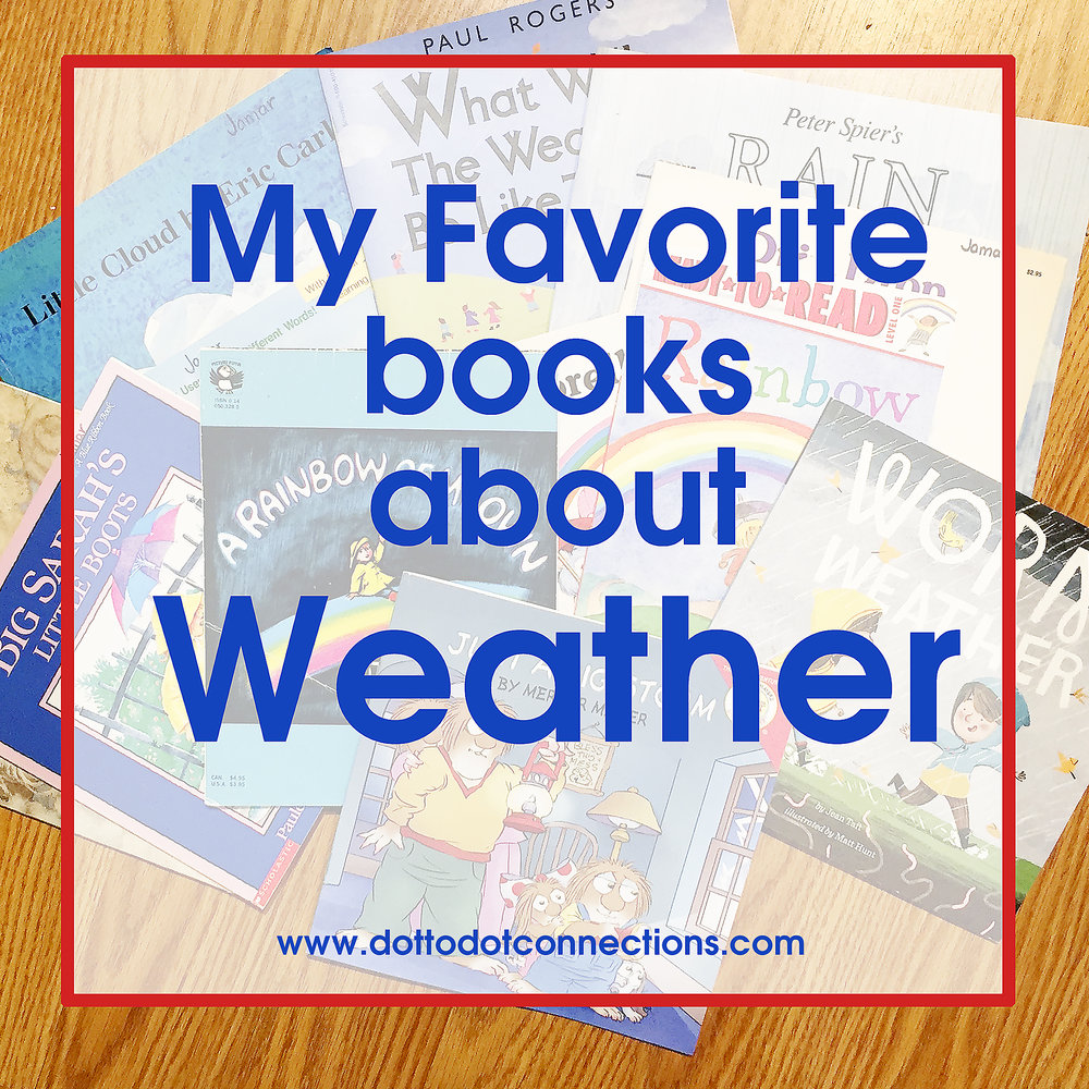 WeatherBooksForYoungChildren.jpg