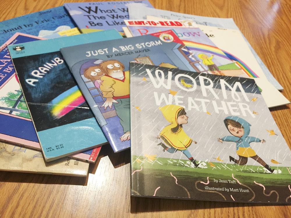 WeatherBooks.jpg