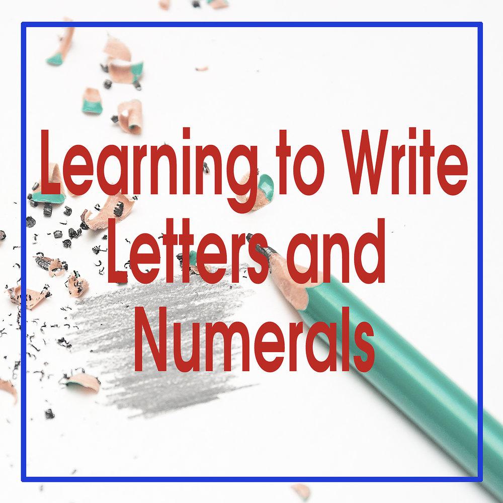 LearningToWriteLettersAndNumerals.jpg