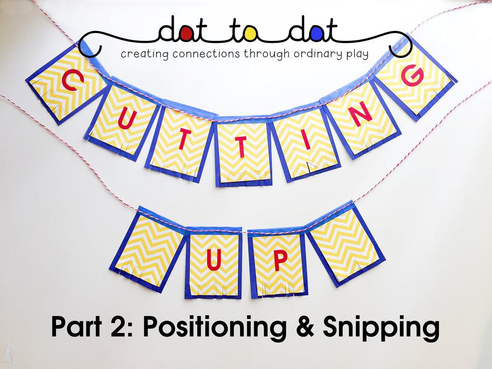 CuttingUpFlatLayPArt2.jpg