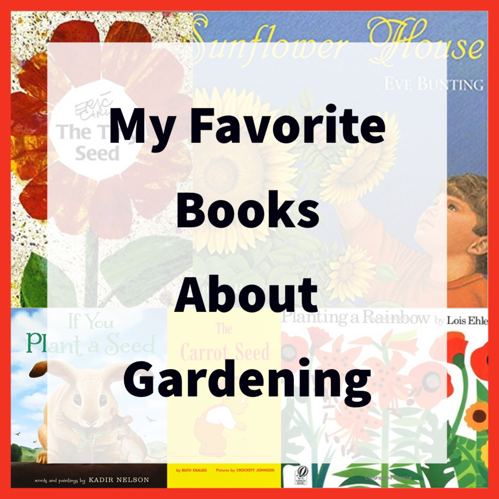 GardeningBooksForKids.png