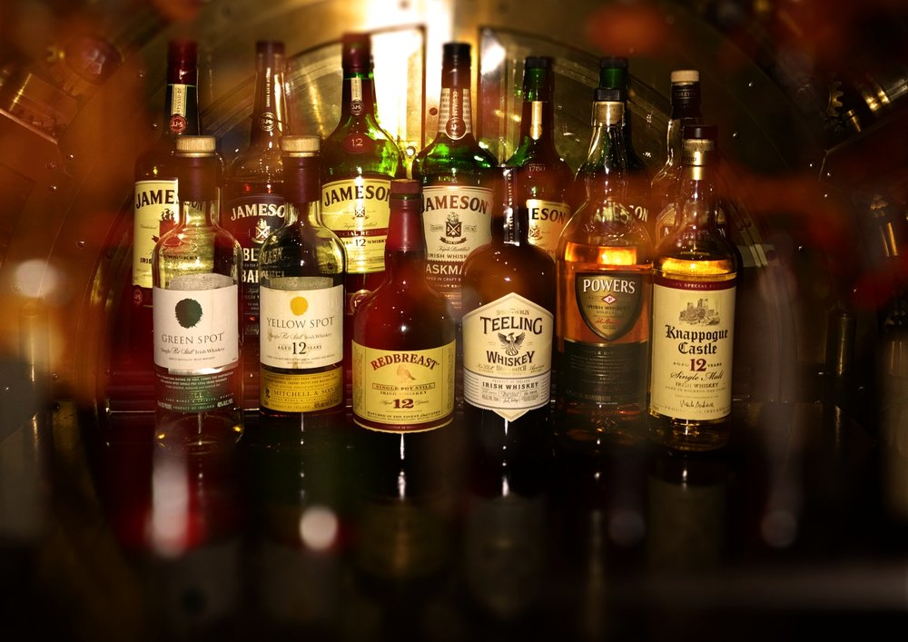 IMG_0584_whiskey.jpg