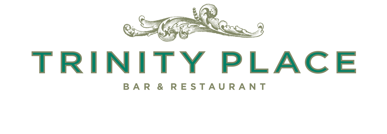 Trinity Place Restaurant & Bar
