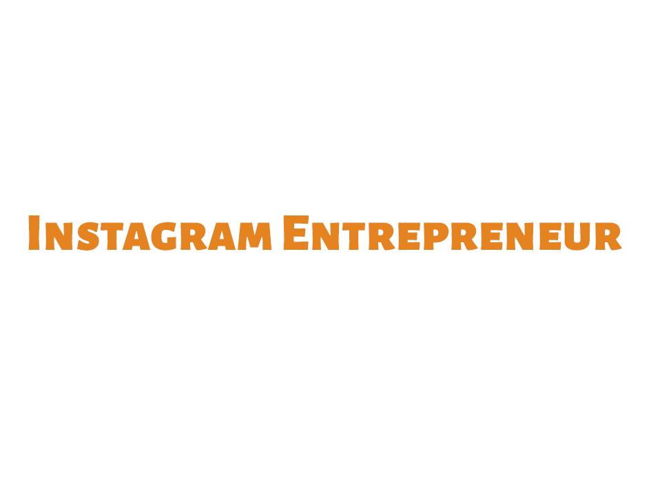 Instagram Entrepreneur.jpg