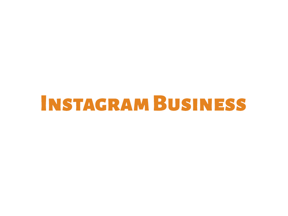 Instagram Business.jpg