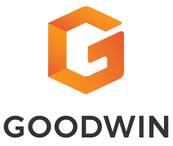 Goodwin-PNG.png
