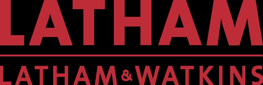 LW_Sponsorships (6).png