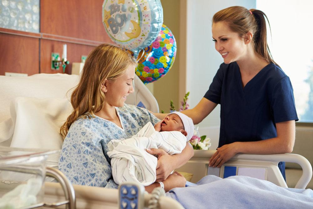 hypnobirthing ny brooklyn sara kramer gentle birthing nyc 2.jpg