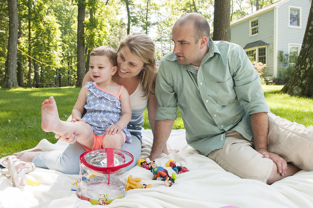 marsele-family-portraits-simsbury-001.jpg