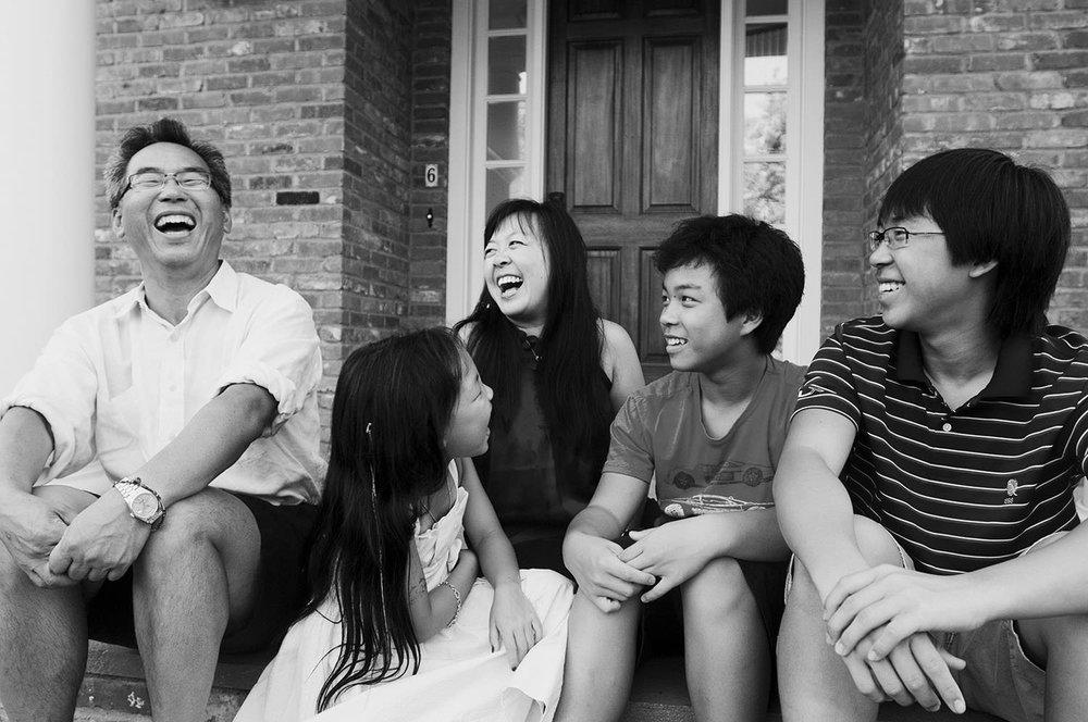 oh-family-portraits-avon-001.jpg